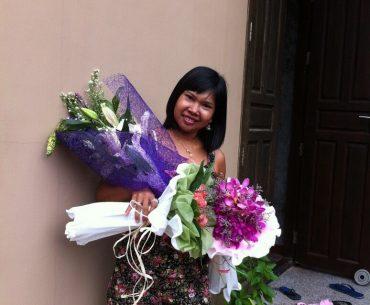 Phuket-florist-we-deliver-anyhere-in-phuket