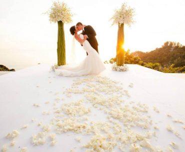 Phuket-wedding-flowers-customers-2