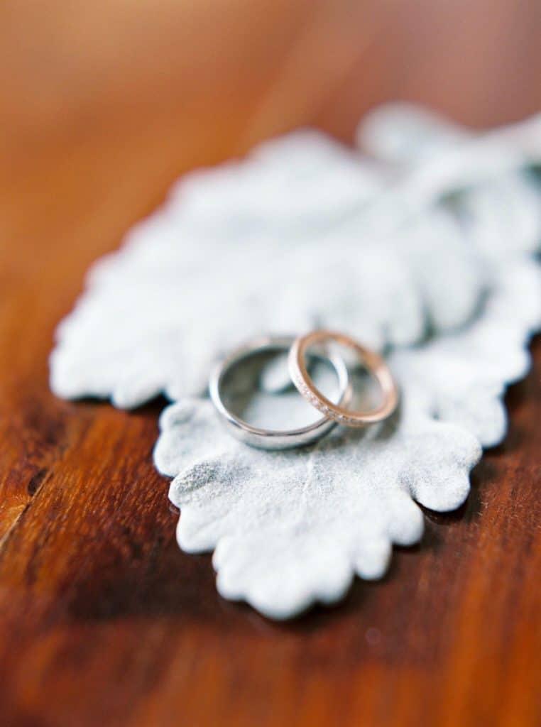 Wedding Decoration - Wedding Flowers Phuket