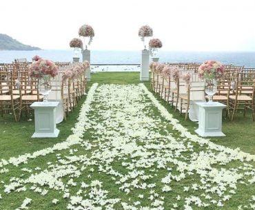 Phuket-wedding-flowers-events