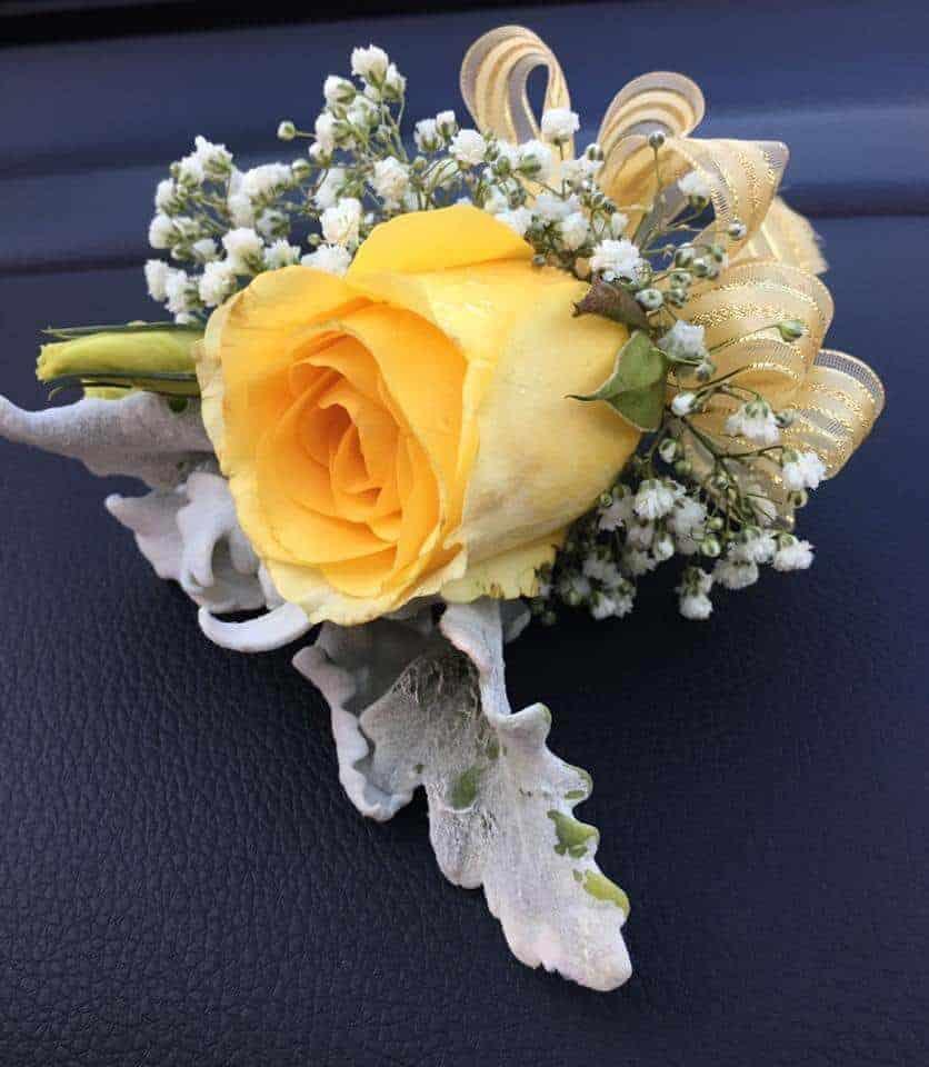 Wedding-flowers-phuket-villa-29