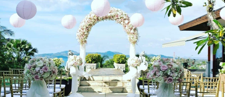 Wedding-flowers-phuket-events-29