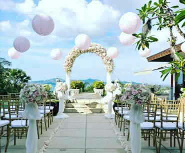 Wedding-flowers-phuket-events-29