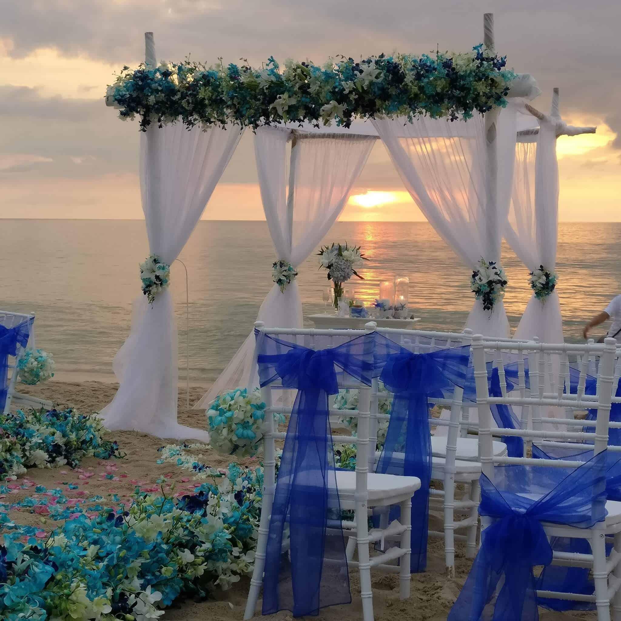 Unique phuket wedding planners (12)