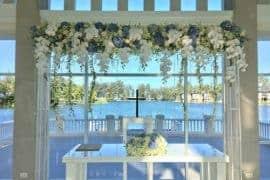 Phuket-wedding-flowers-58