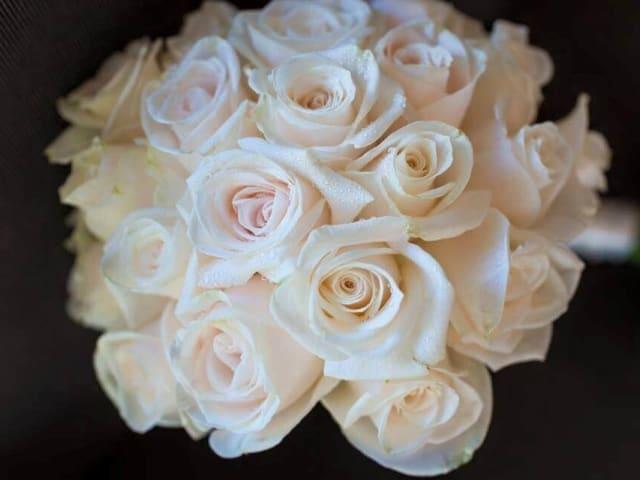 Wedding bouquets by wedding fowers phuket (113)