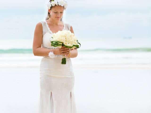 Wedding bouquets by wedding fowers phuket (115)