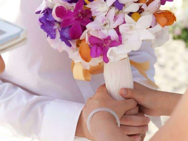Wedding bouquets by wedding fowers phuket (13)