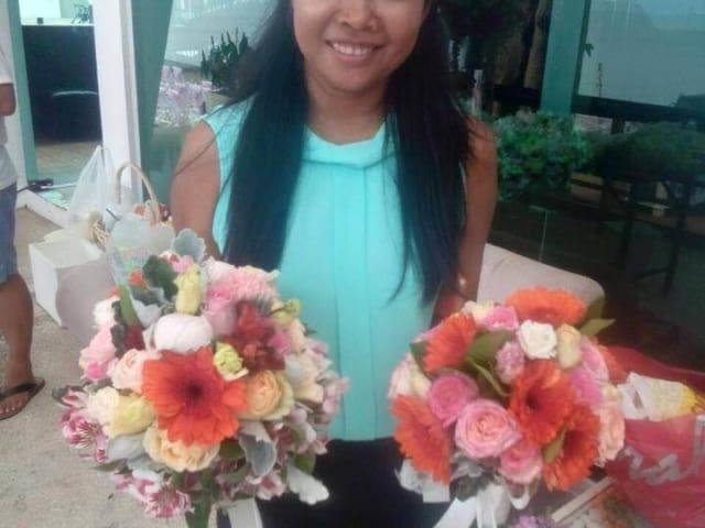Wedding bouquets by wedding fowers phuket (134)