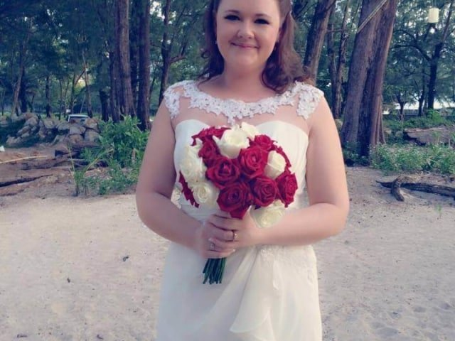 Wedding bouquets by wedding fowers phuket (137)