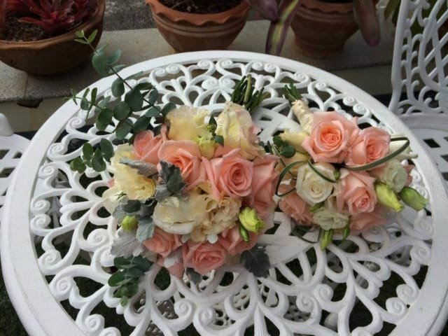 Wedding bouquets by wedding fowers phuket (139)