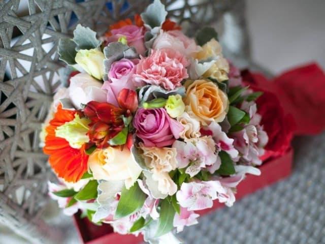 Wedding bouquets by wedding fowers phuket (160)