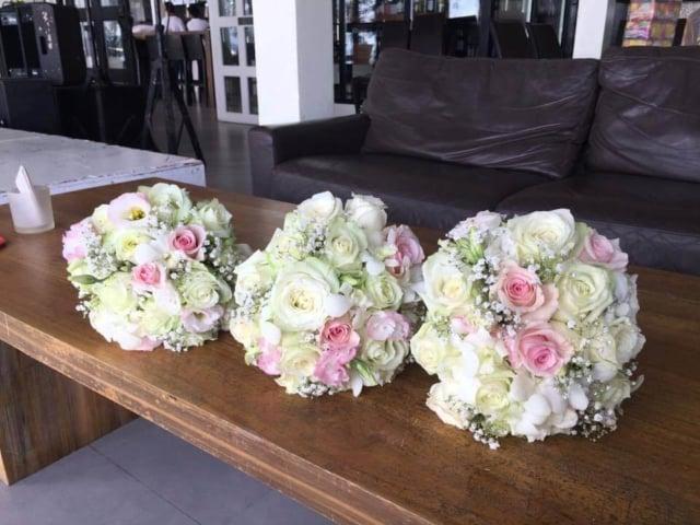 Wedding bouquets by wedding fowers phuket (200)