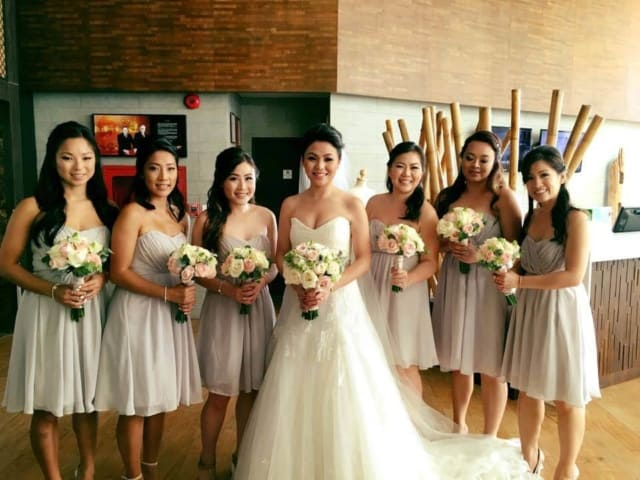 Wedding bouquets by wedding fowers phuket (202)