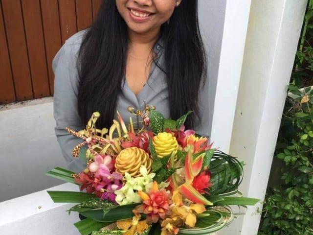Wedding bouquets by wedding fowers phuket (211)