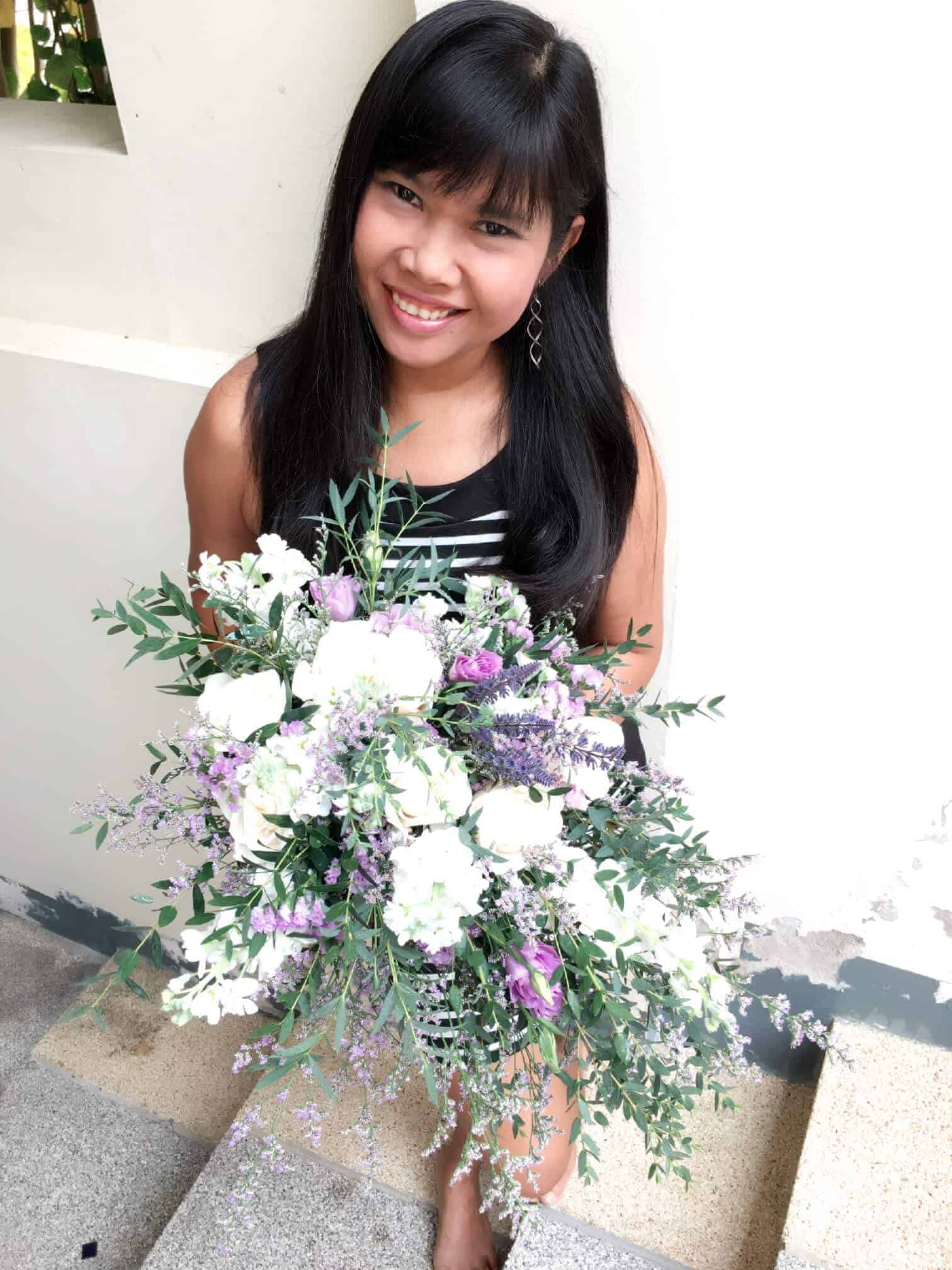 Wedding-bouquets-by-phuket-flowers-by-toom-232