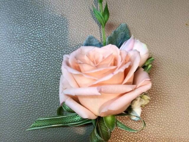 Wedding bouquets by wedding fowers phuket (245)