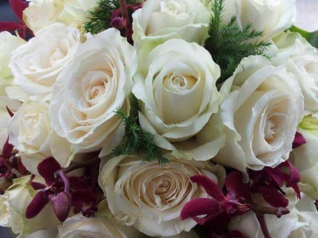 Wedding bouquets by wedding fowers phuket (29)