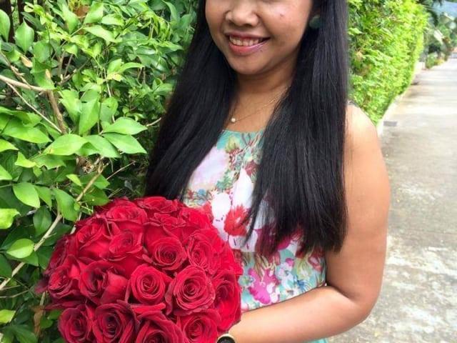 Wedding bouquets by wedding fowers phuket (57)