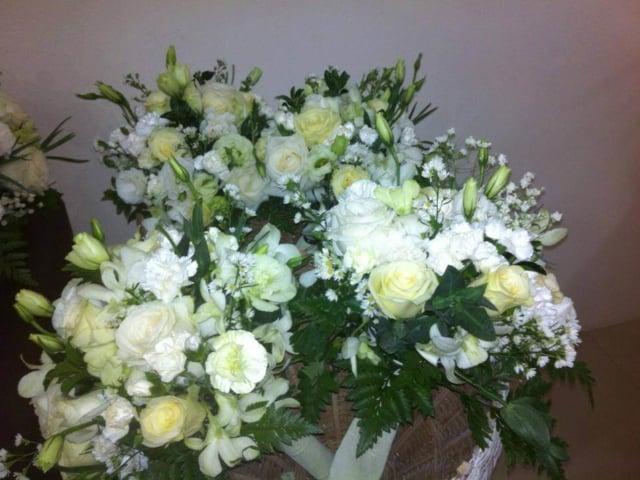 Wedding bouquets by wedding fowers phuket (61)