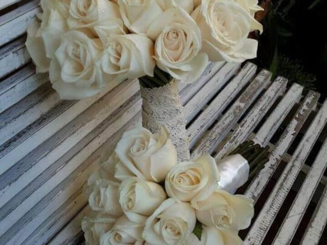Wedding bouquets by wedding fowers phuket (90)