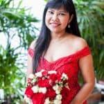Wedding-flowers-phuket-phuket-flowers-by-toom-2017-23-e1496381324683