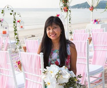 Thailand-wedding-flowers-2