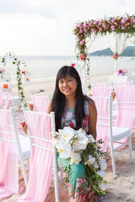 wedding flowers phuket - Unique-phuket-wedding-planners-we-only-work-from-the-heart-35s
