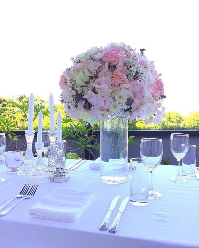 Wedding decorations wedding flowers phuket wedding decoration wedding flowers phuketx 9 junglespirit Gallery
