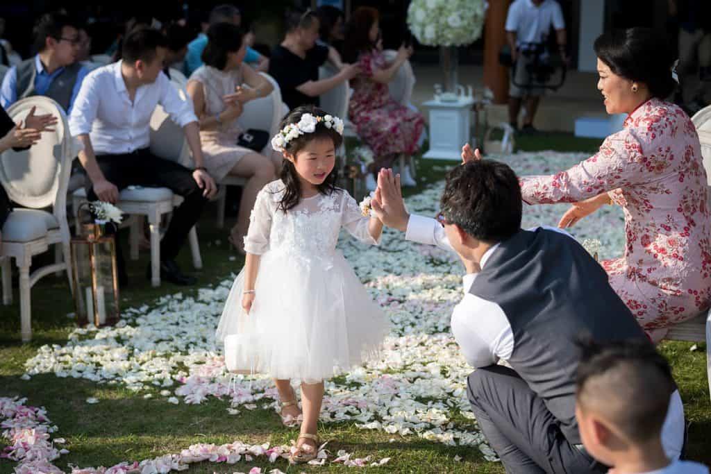 Pu Jun Yan Jieyun Wedding Villa Aye 29th March 2019 102