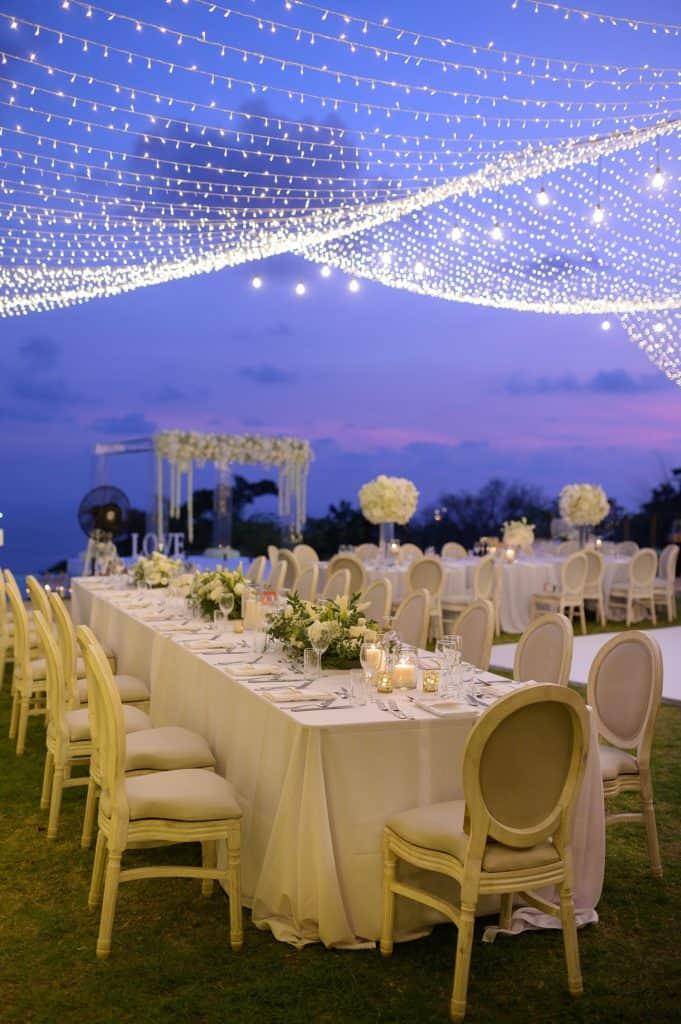 Pu Jun Yan Jieyun Wedding Villa Aye 29th March 2019 163