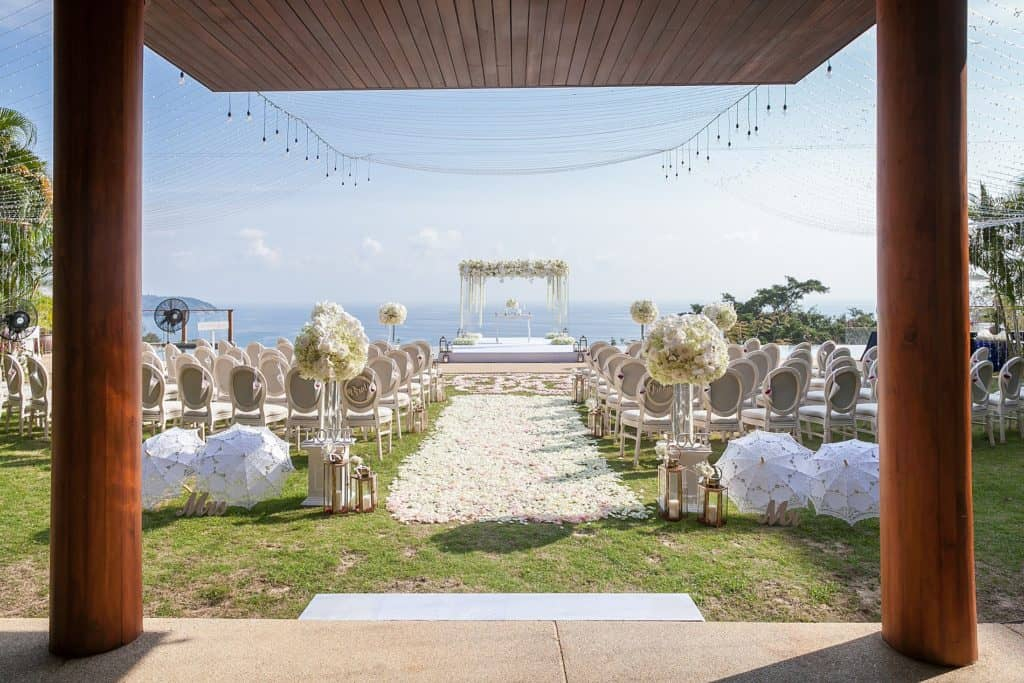Pu Jun Yan Jieyun Wedding Villa Aye 29th March 2019 58
