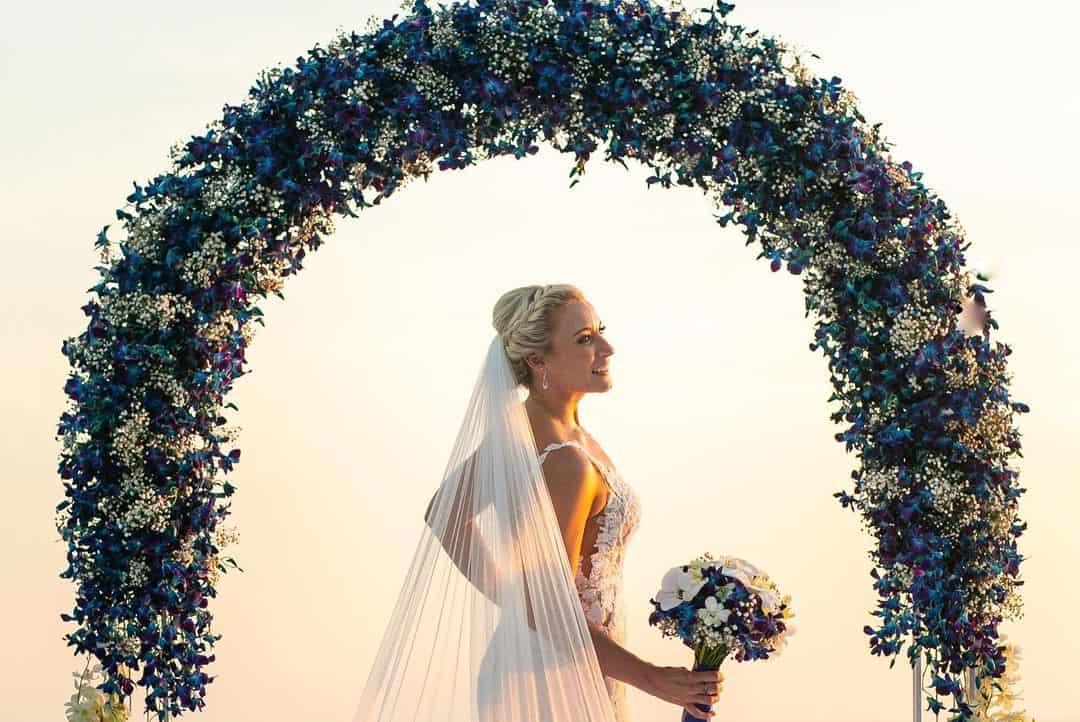 Wedding-flowers-phuket-a 1091