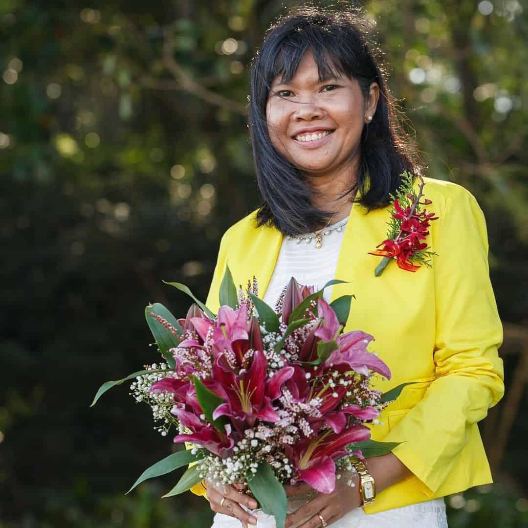 Wedding-flowers-phuket-a 1107