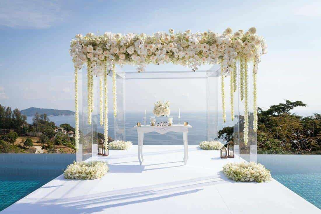 Wedding-flowers-phuket-images 685